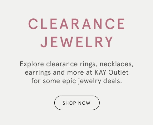 Jewelry On Sale Kay Outlet